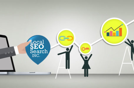 Develop Online Success With search engine optimization