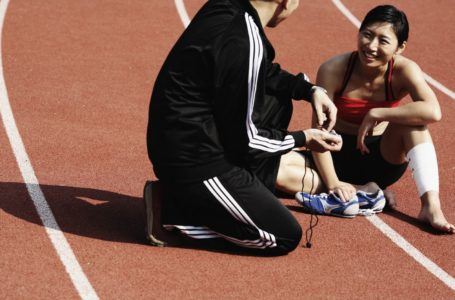 Sports Psychology – What Good Is a Sports Shrink?