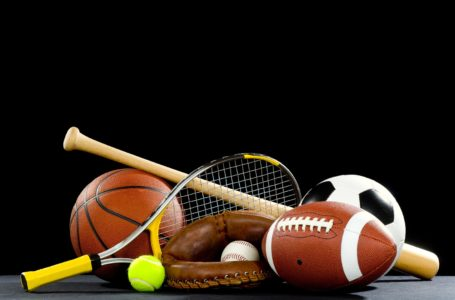 Sports Equipment – Why Is the Industry Changing