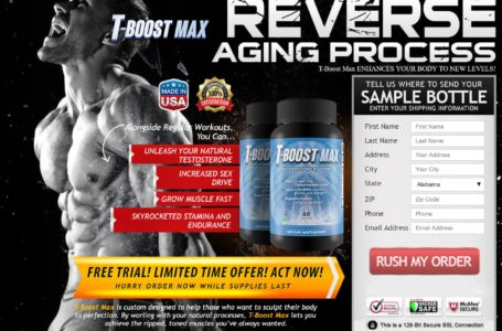 Sports Supplements – Boost Your Physique Performance