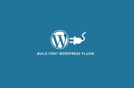 Review of the Ultimate List Building Plugin For WordPress
