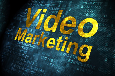 The Power of the Internet Video Marketing