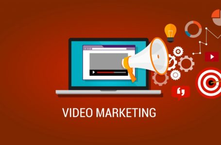 Marketing Video – How to Effectively Create One?