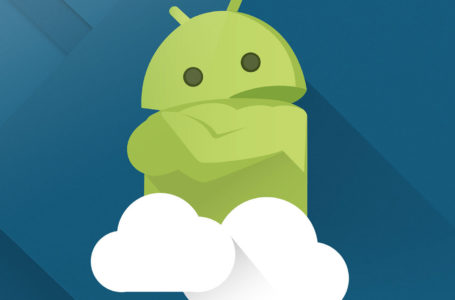Android safety audit: An eleven-step checklist