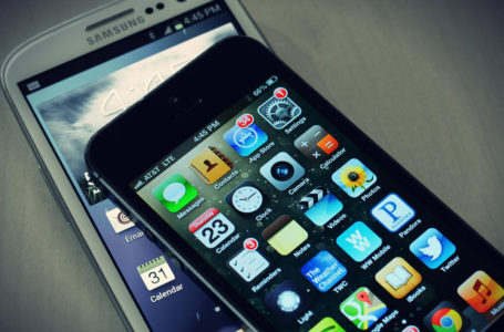 Best Anti-Virus Software For Your Android And iPhone Device
