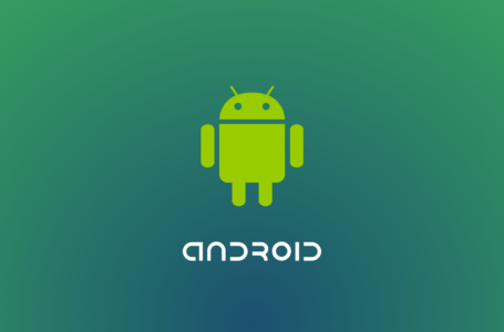 Tech Gadgets Revolutions – How Android Changed the Game