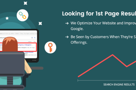 How to Spot a Bad search engine optimization Company Before Hiring Them
