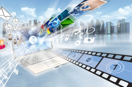 Getting Traffic With Online Video Marketing