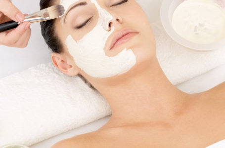 Choose Only The Best Skin Care And Beauty Products