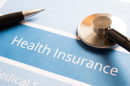 What is the Best Type of Health Insurance?
