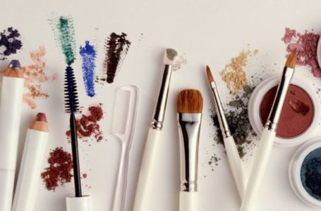 Things to Know About Beauty Products