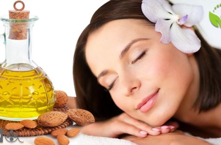 Importance of a Spa to Improve Beauty