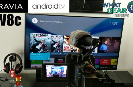 The Advantages of Sony TV Reviews