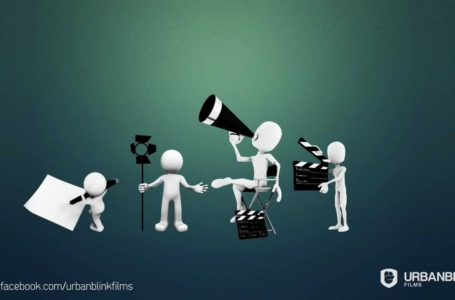 Get Much More Business Exposure By Video Production Companies