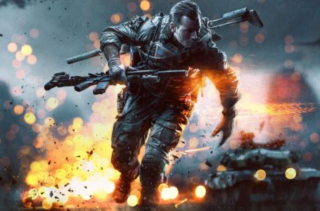 Army Games – Joining The Gaming War
