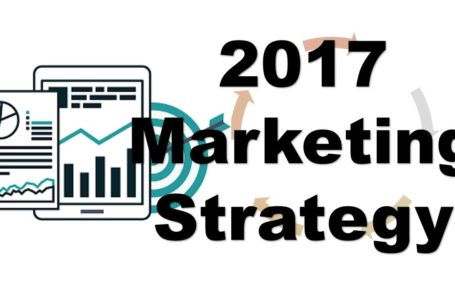 How To Use Different Forms And Strategies Of Video Marketing