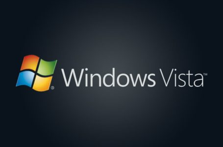 How to Fax From Windows Vista