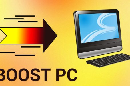 Great Tips to Make Your Computer Faster