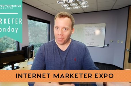 Three Important Autoresponder Tips for the Internet Marketer