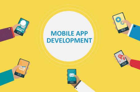 Why Do Businesses Need Custom Mobile Application Development?