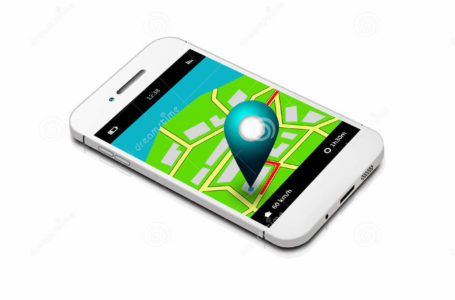 GPS Mobile Phone Tracking – The Benefits And Uses