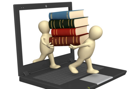 Online Education – Why Should You Consider It As Your Option?