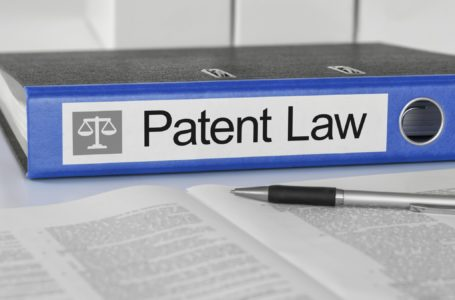 Patent Lawyers and How Patent Laws Work