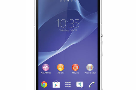 Use Classifieds For Used Sony Mobiles