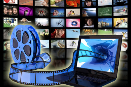 Promote Your Company Using Web Video Production