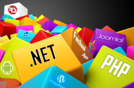 Tips For Choosing The Perfect Web Design Company
