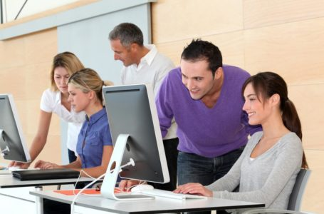 Computer Training – 6 Reasons Why Employees Hate Your PC Training