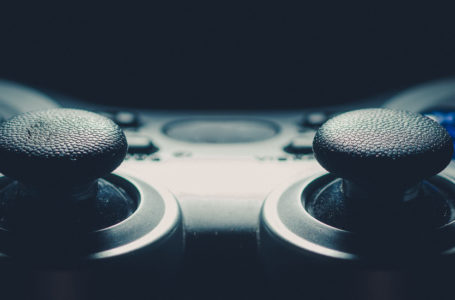 How To Become a Video Game Tester – A Few Very Powerful Tips