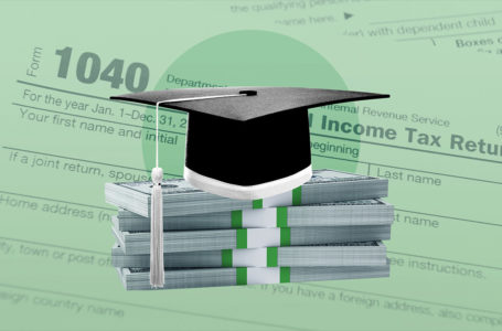 Understanding Education Tax Benefits and Incentives