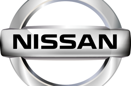 Overview of Nissan Motor Company