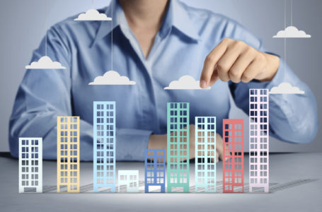 The 3 Pillars of Buy to Let Property Investment for UK Property Investors