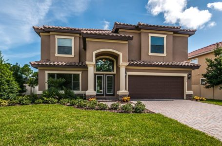 Property in Florida For Under eighty,000 Pounds