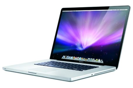 A Beginners Guide to Apple Mac Computers