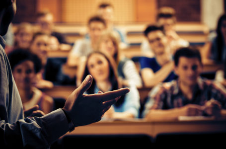 Transforming Education to Meet the Needs of a Business Climate