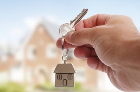 """Buying Property In Bulgaria – """"What's My House Worth?"""""""