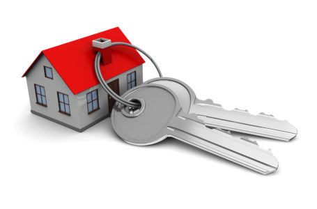 Top 6 Tax Tips For Foreign Property Owners