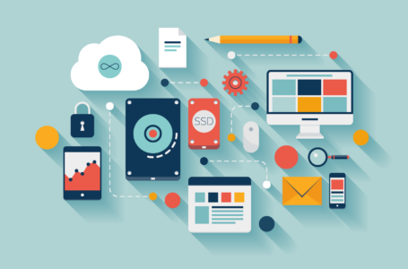 Mobile App Marketing: 5 Success Stories to Draw Inspiration From