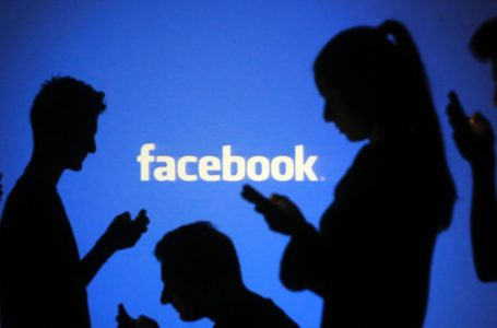 Best five Third Party Facebook Apps for Android Devices