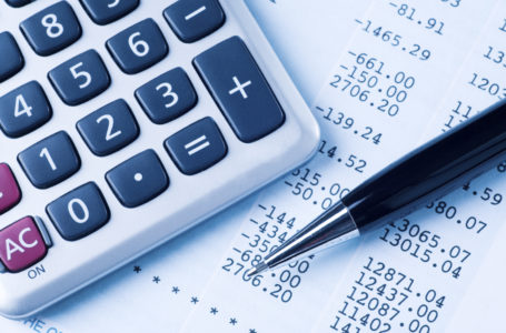 Accounts Receivable Financing – Exporting to Africa