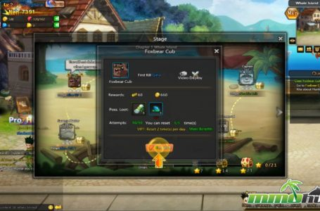 Five Keys to the Kingdom – How to Conquer Any Online Video Game