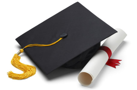 Pros and Cons of a Part-Time Law Degree