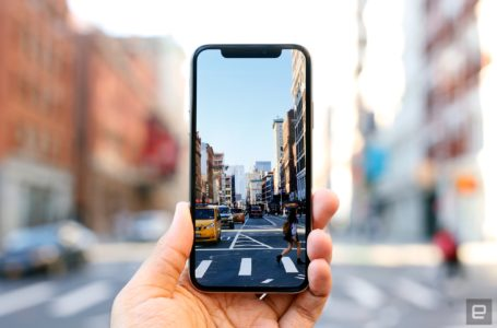 Is Your Phone The Best Smartphone For Business Security?