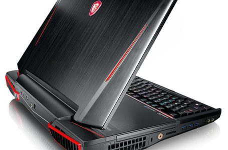Are Gaming Laptops Worth the Price of Admission?
