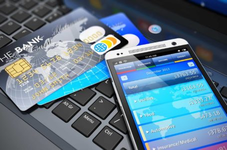 """Five Ways to Build Enterprise Mobile Apps """"The Right Way"""""""