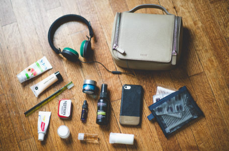 Travel Essentials in the Philippines