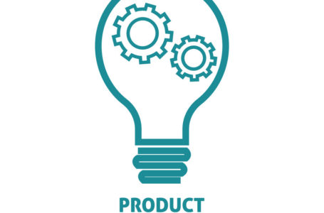 Four Crucial Lessons in Influential Product Development